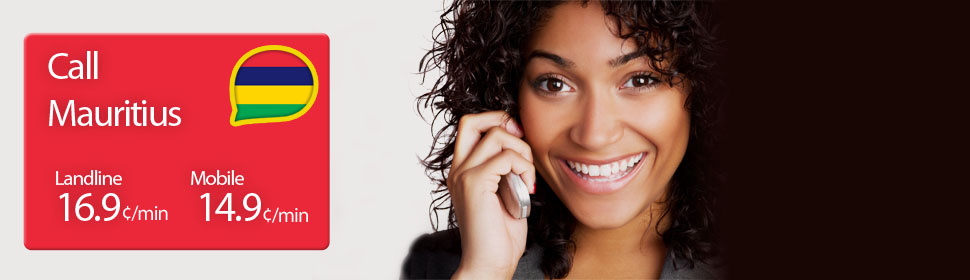 Low Cost International Mobile Calls - Pinless Calling - SIM Free