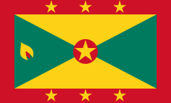 international dialing codes Grenada