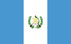international dialing codes Guatemala