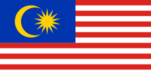 international dialing codes Malaysia